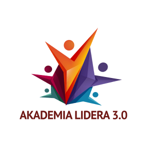 ALIOR BANK Akademia Lidera