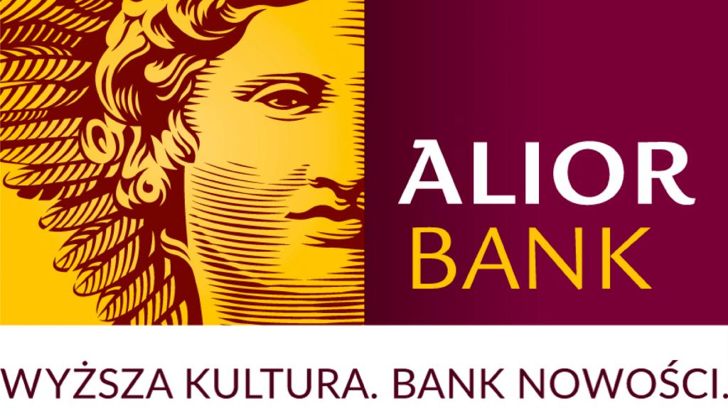 gamifikacja Alior Bank