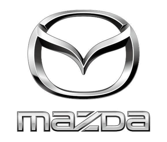 Case study - Mazda Klient 2.0
