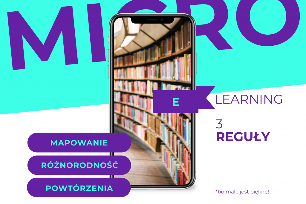 mikrolearning