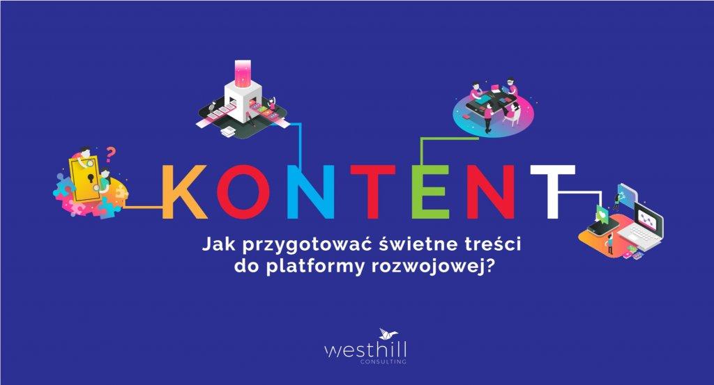 Wizytówka ebook o Westhill Consulting