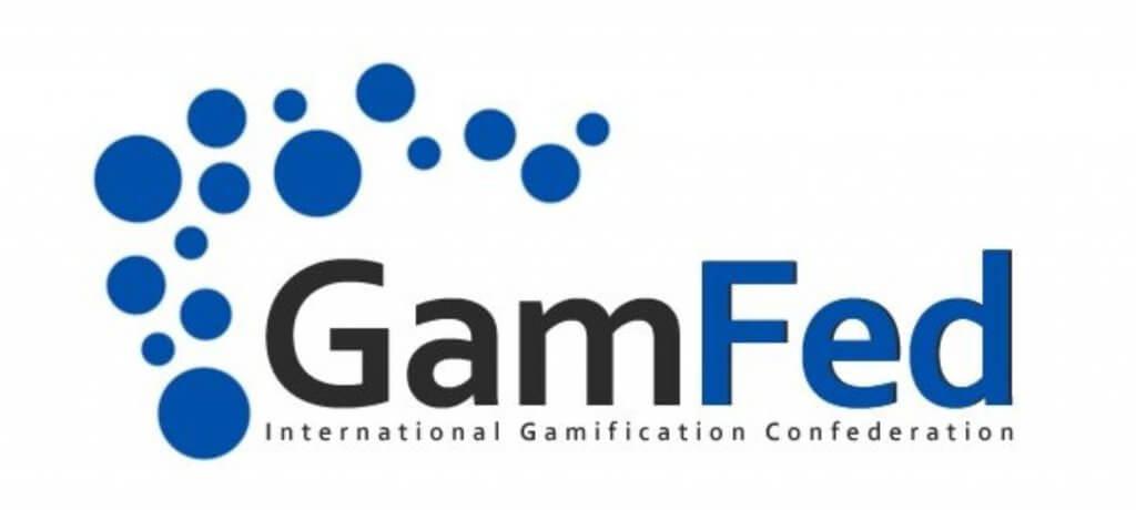 logo GamFed