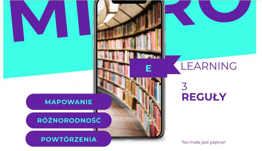 #Microlearning