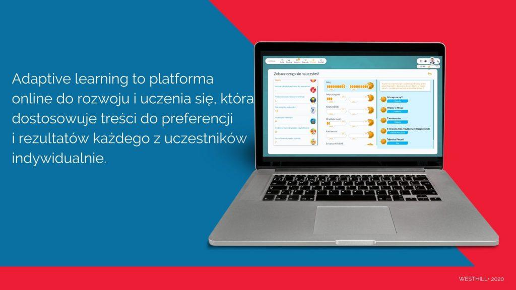 platforma AI